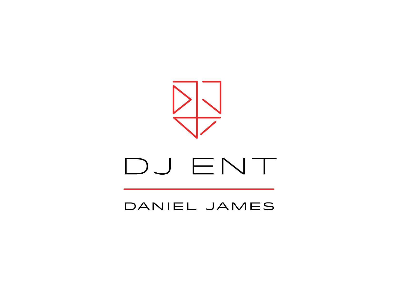 DJ_ENT_logo_RGB.jpg