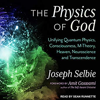 Physics of God.jpg