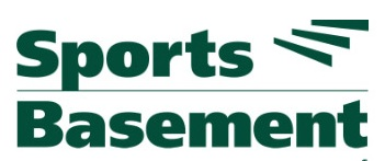 logo_sports_basement.jpg