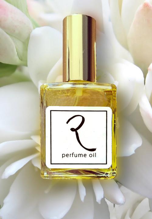 r-purfume contact image1a.jpg
