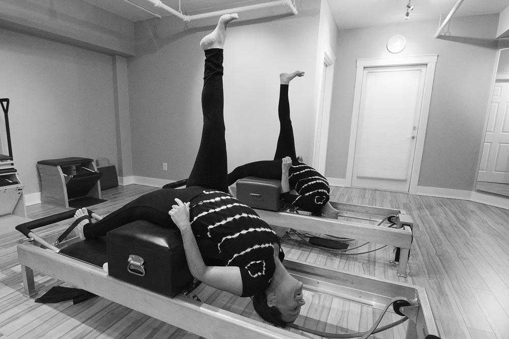 Pilates 6.jpg