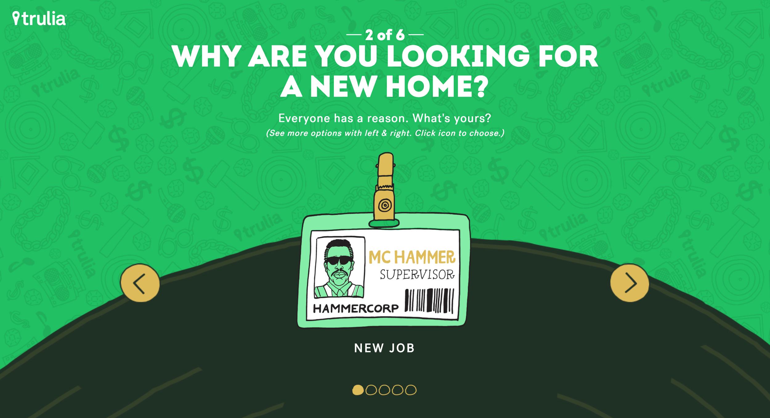 Hammerfy_Microsite_Images_0003_New_Job.jpg