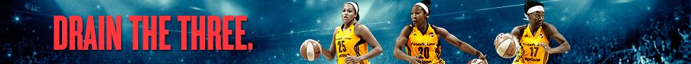 WNBA_970x90_FRAME2.png