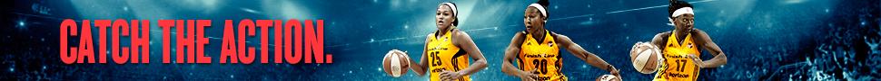 WNBA_970x90_FRAME3.png