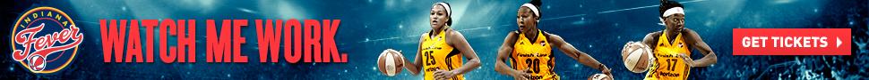 WNBA_970x90_FRAME4.png
