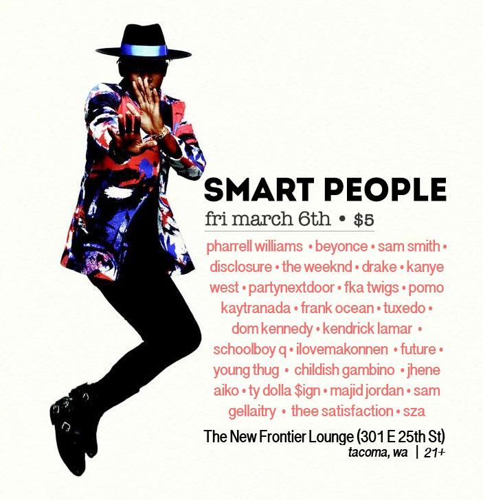SmartPeopleMarch2015.jpg