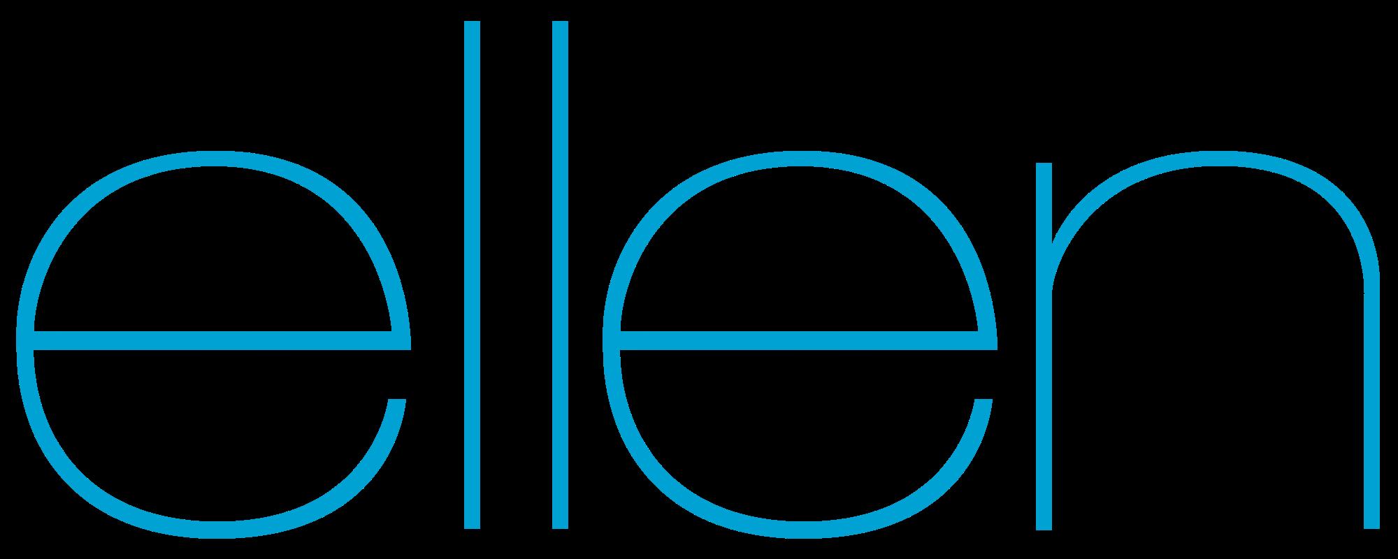 ellen-logo.png