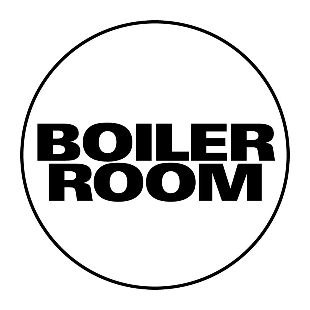 boiler-logo.png