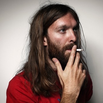 BREAKBOT // MAY 30 POOL PARTY SF
