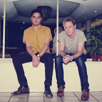 CLASSIXX // MAY 28 MEZZANINE SF