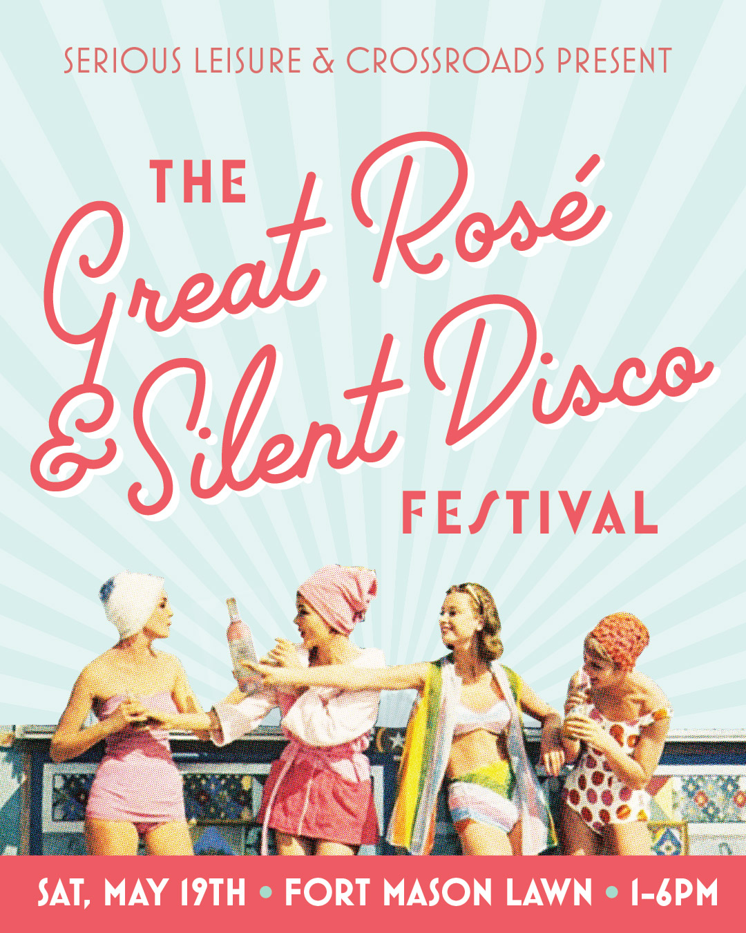 The Great Rosé & Silent Disco Festival 5.19.18.jpg