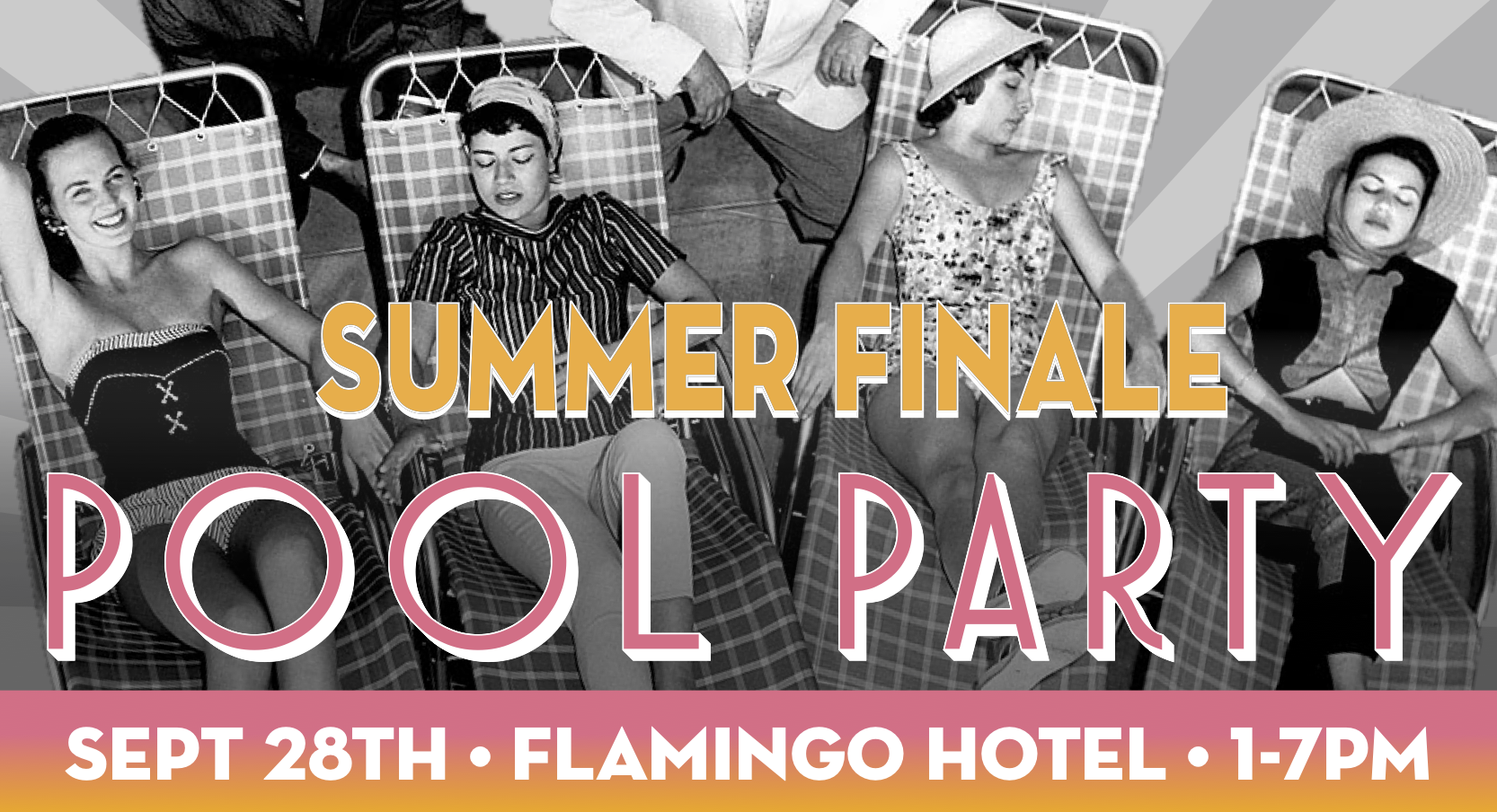 Pool Party Summer Finale thin banner.png