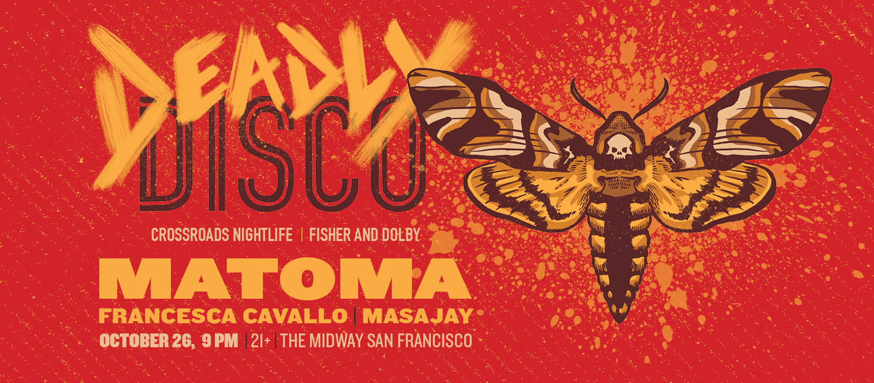 deadlydisco_facebook_final_08.19.19.jpg