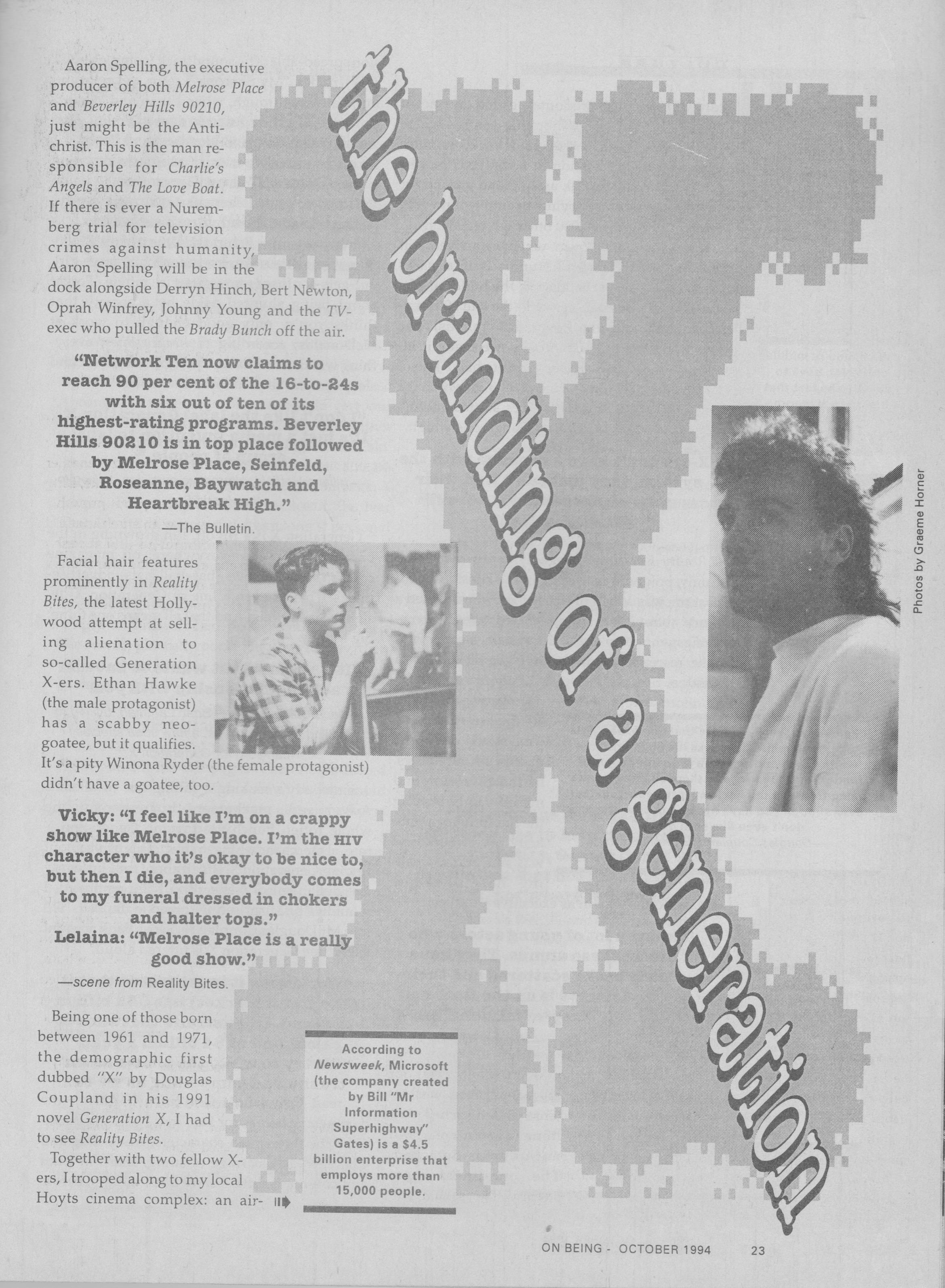 GenX-OnBeing-October1994-3.jpg