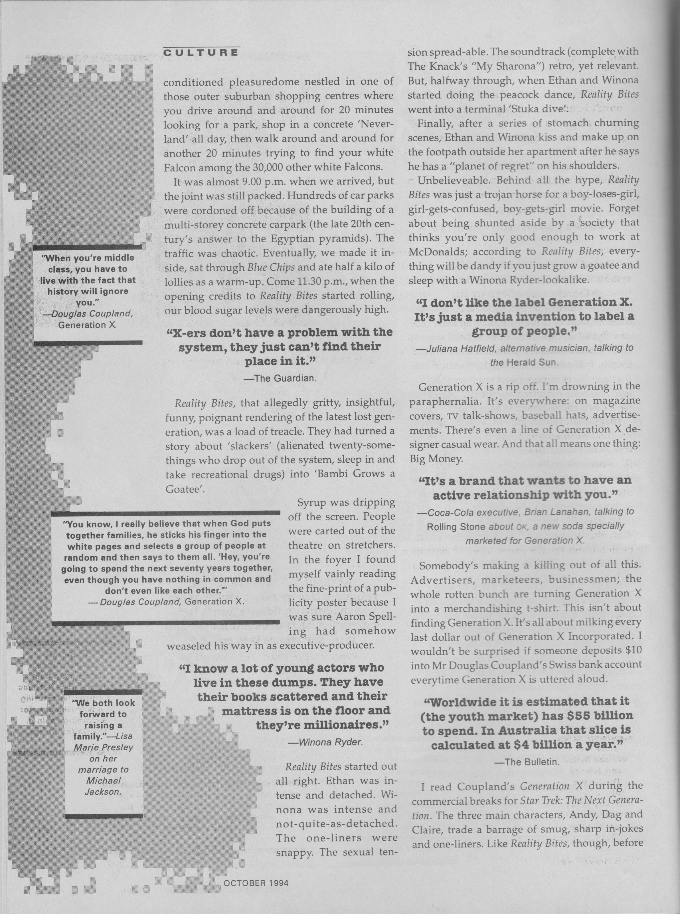 GenX-OnBeing-October1994-p3.jpg