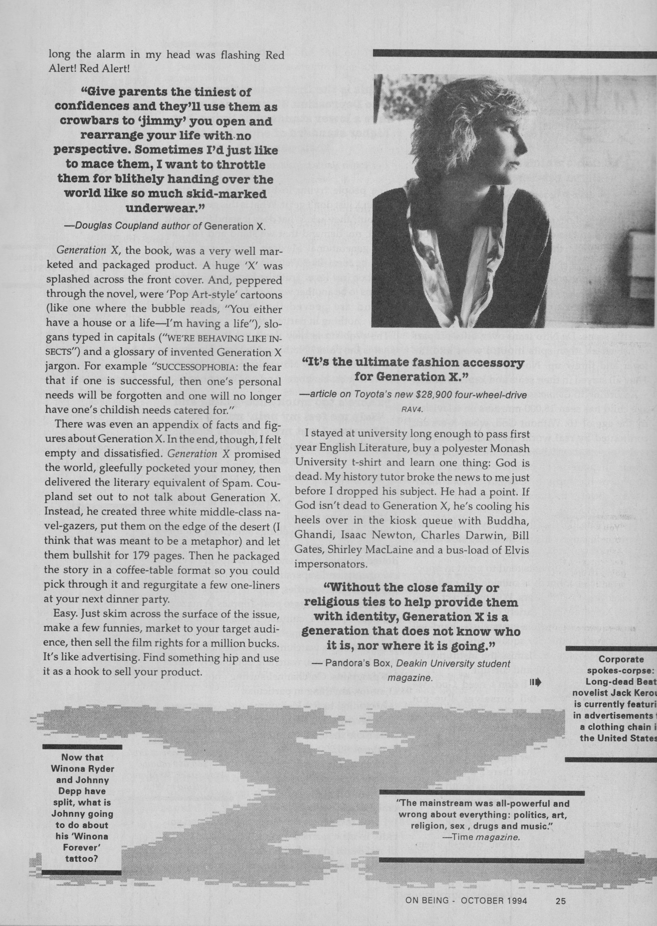 GenX-OnBeing-October1994-4.jpg
