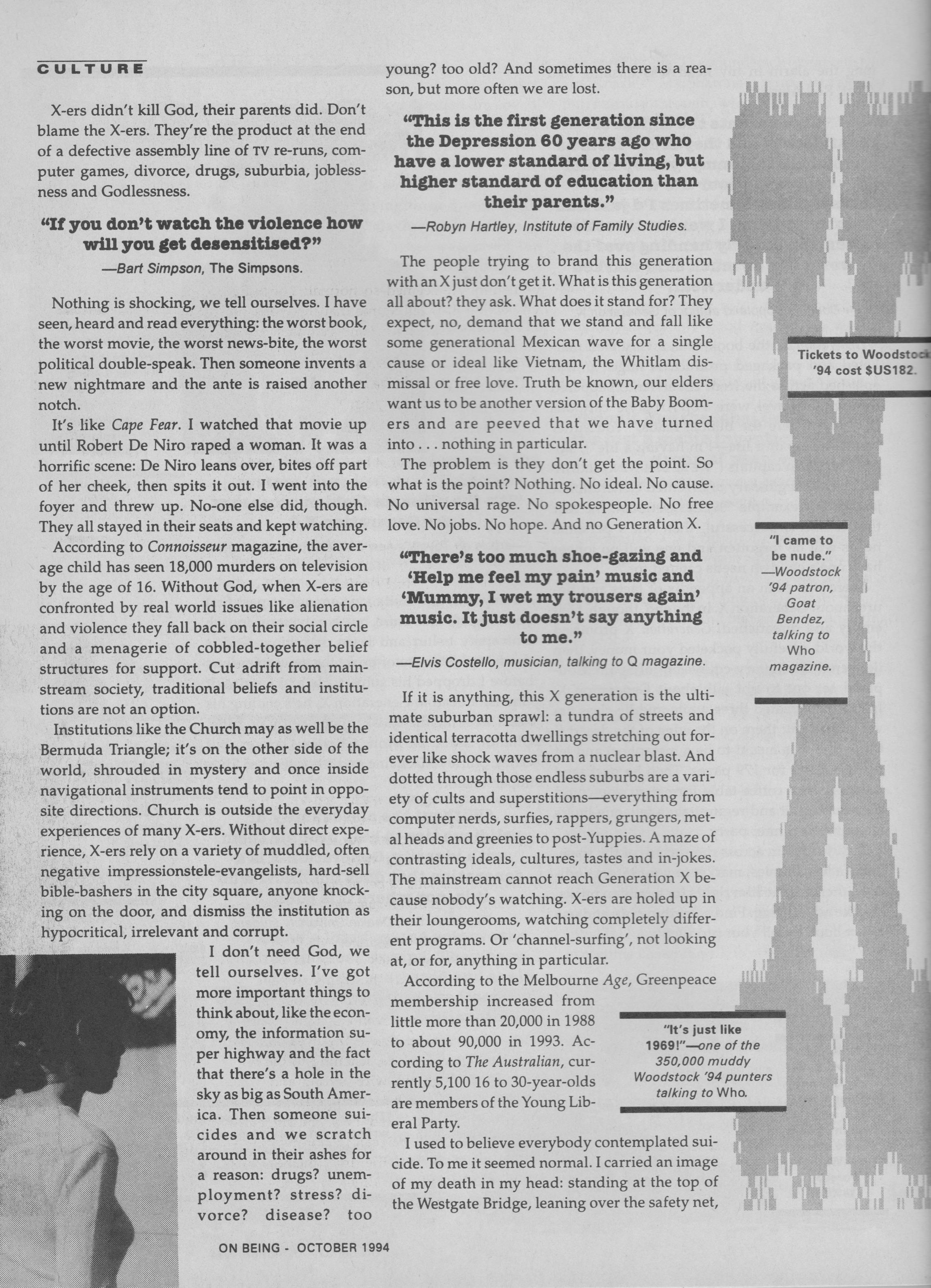 GenX-OnBeing-October1994-5.jpg