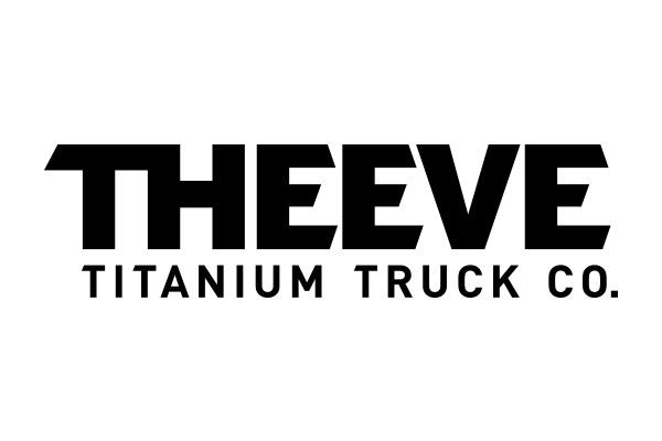 theeve-trucks-logo.1433145504.jpg