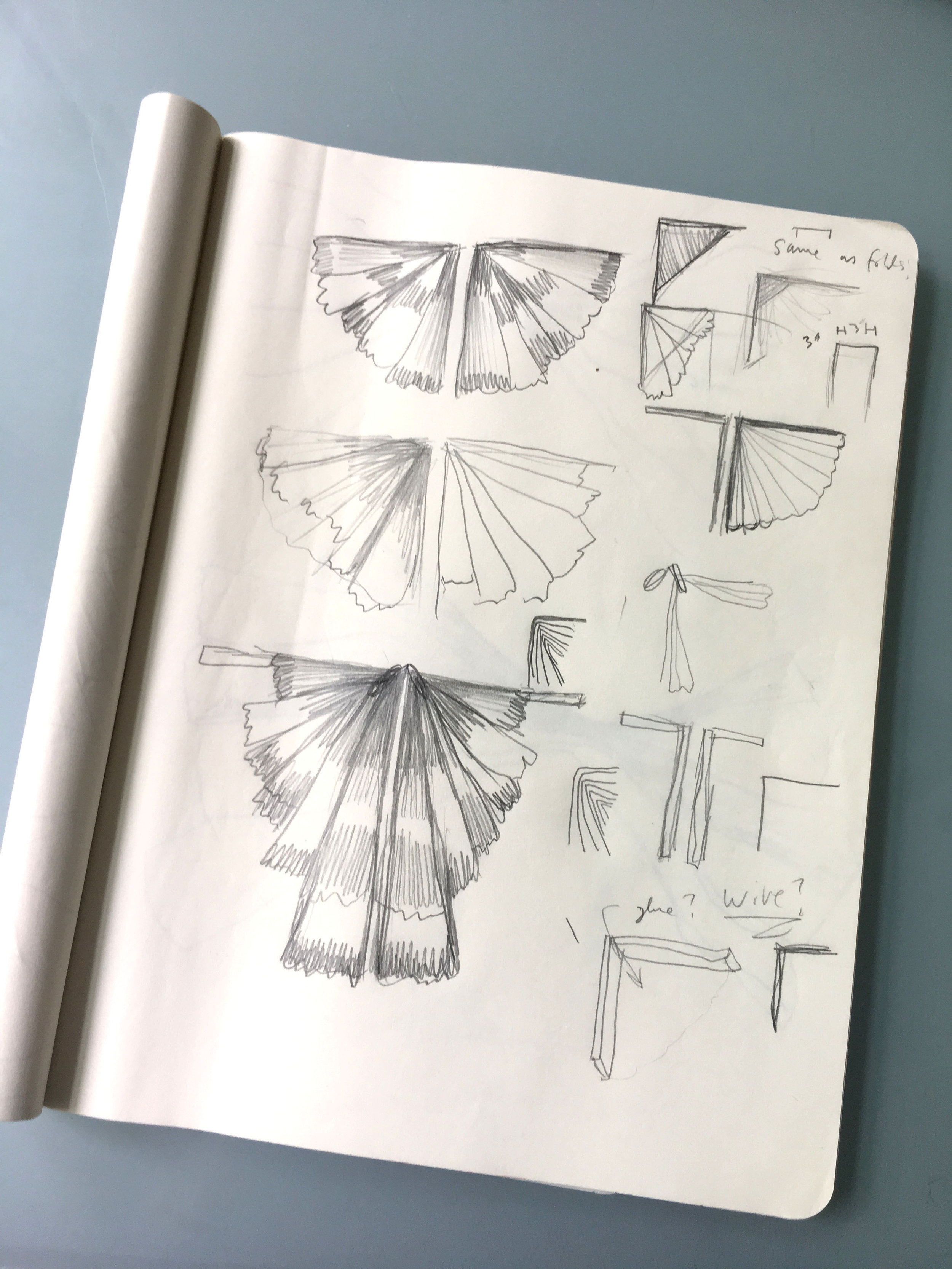 notebook sketches.jpg
