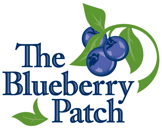 blueberry_patch__2011_logol.jpg