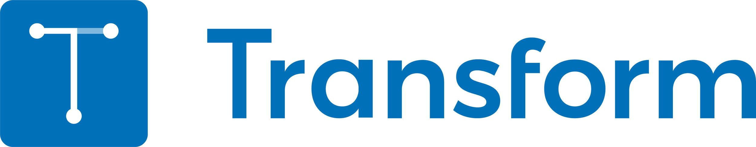 Transform Logo.jpg