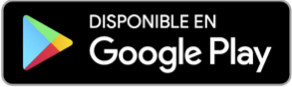 google-play-badge (140px).png