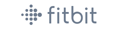 img_fitbit.png