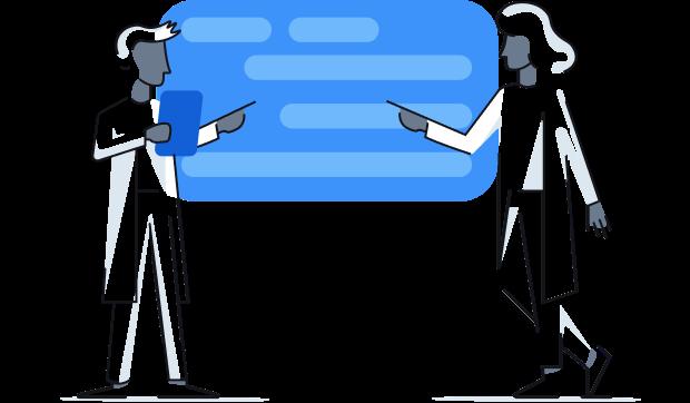 img_employer-illustration.png