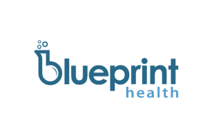 logo_blueprint.png