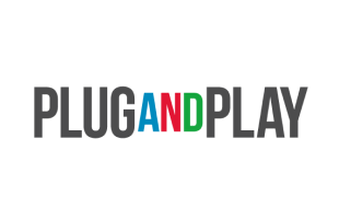 logo_plugAndPlay.png