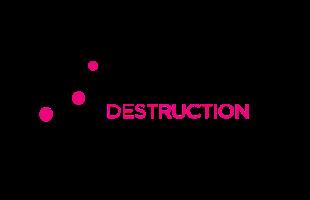 logo_creativeLab.png