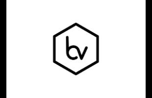 logo_bioverge.png