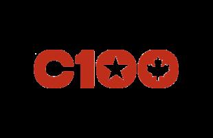 logo_c100.png