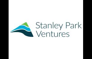 logo_stanleyParkVentures.png