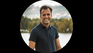 Jonathan Bixby  Stanley Park Ventures