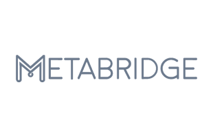 logo_metabridge.png