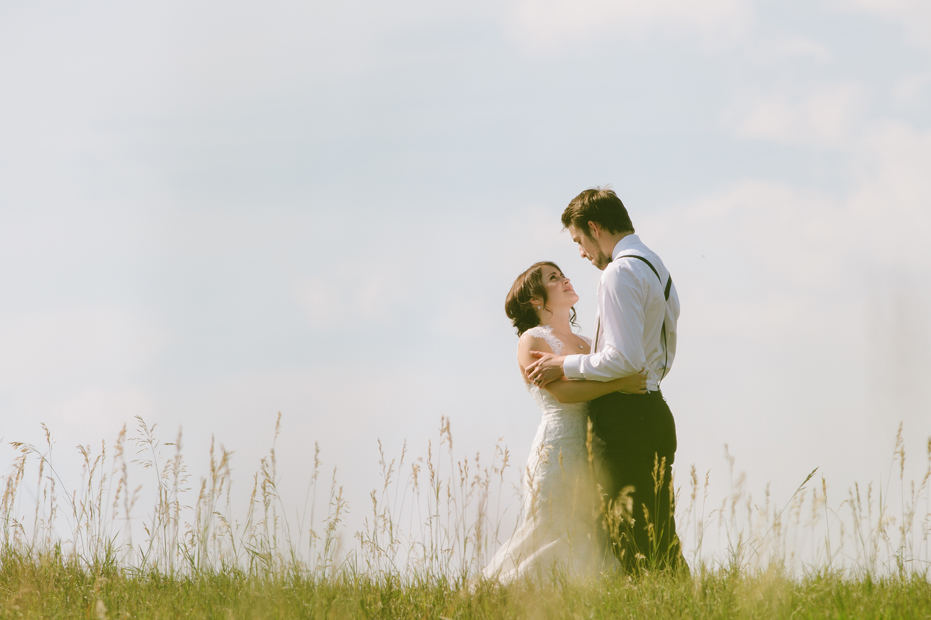 Wedding formals, portraits, Jessica Leanne Photography