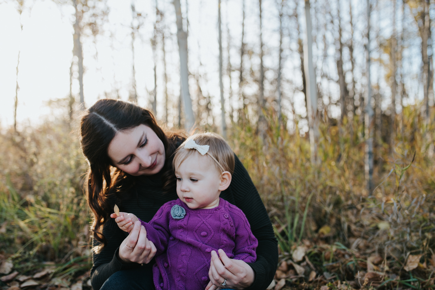 family photography, st. albert photographer