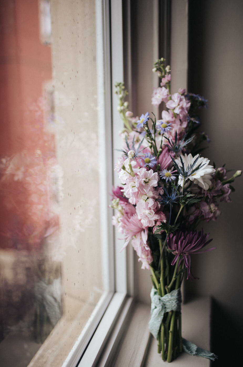 Floral Boutique Wedding, Jessica Leanne Photography