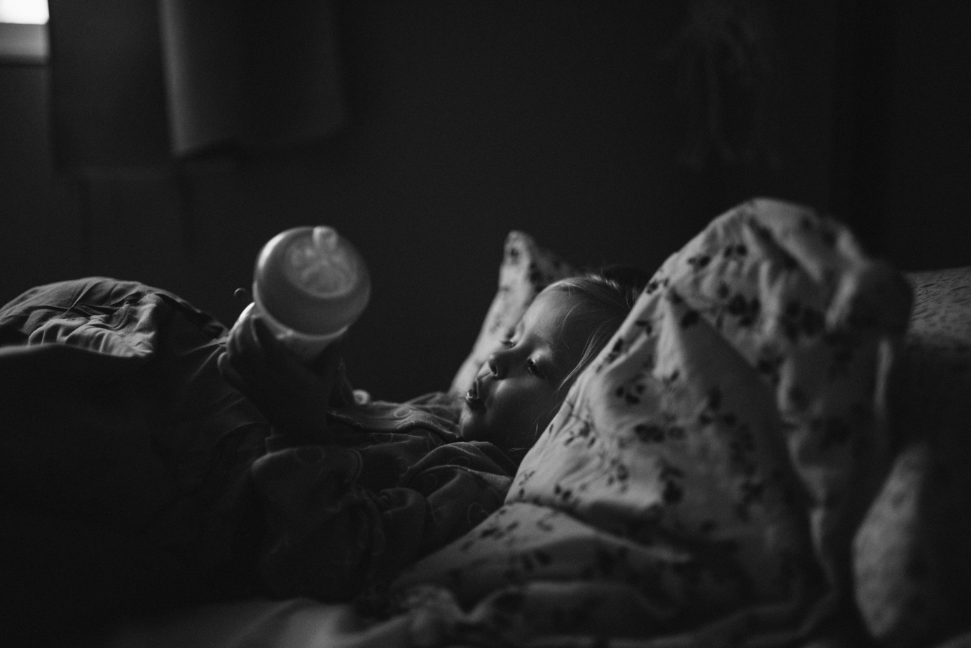 st. albert photographer, Jessica Leanne Photography, lifestyle portrait