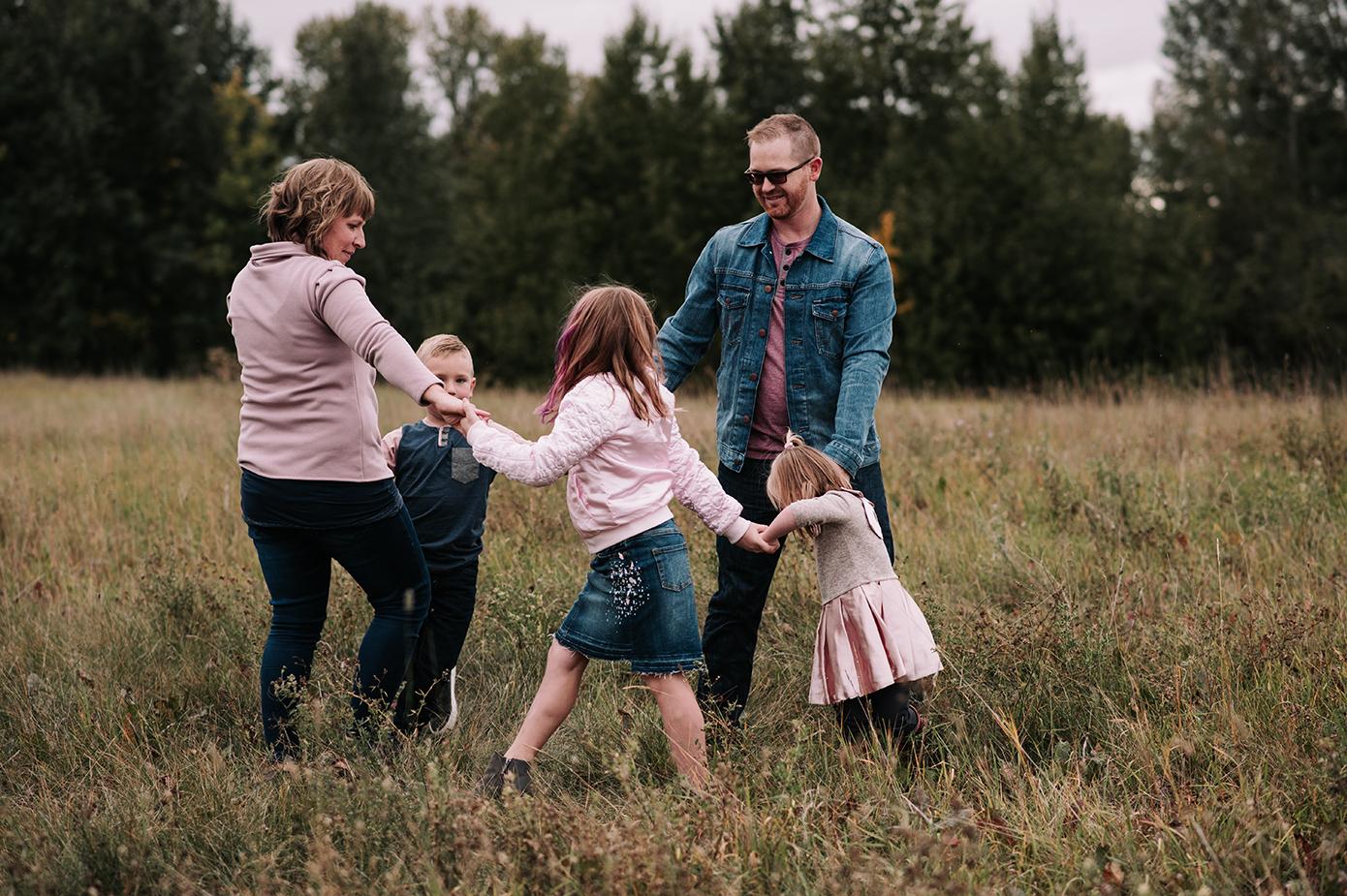 Fall-Photographer-Alberta.jpg
