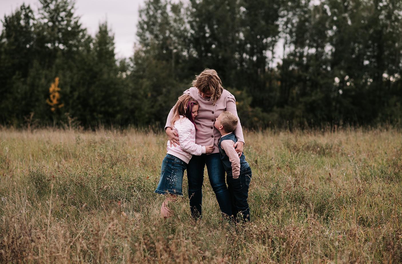 Family-Mini-Sessions-2019.jpg
