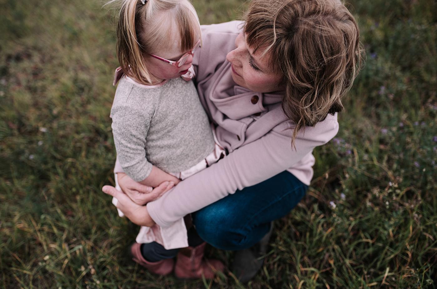 Family-Photographer-St-Albert..jpg