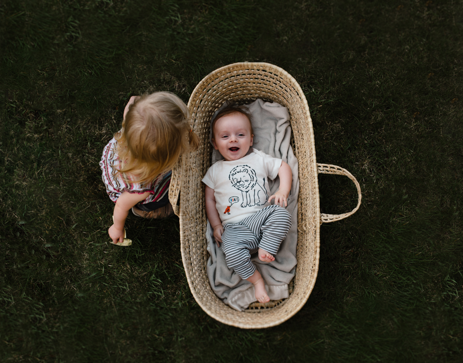 sm-moses-basket-baby-.jpg