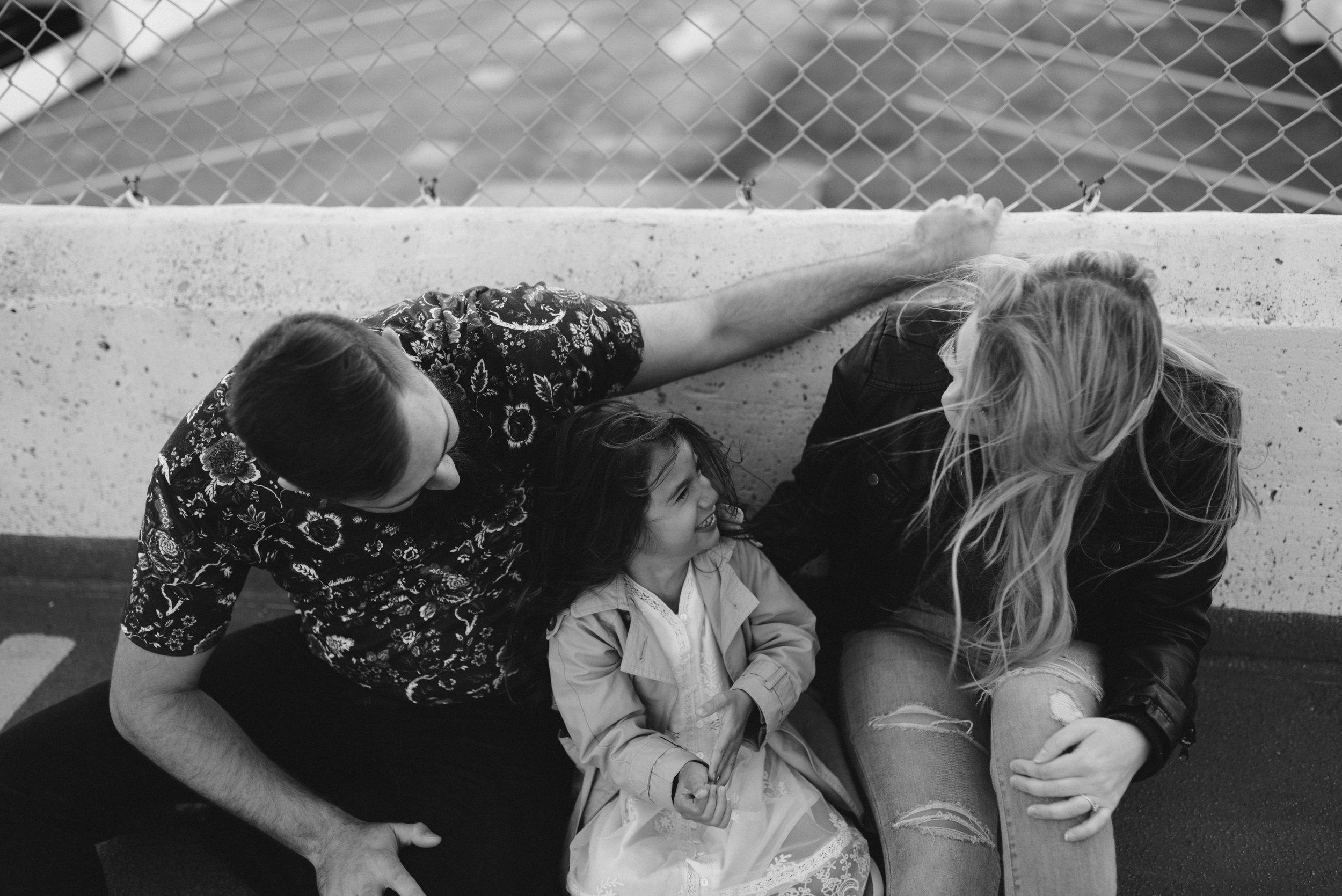 jessica-leanne-photography-st-albert-canada-1974-2.jpg