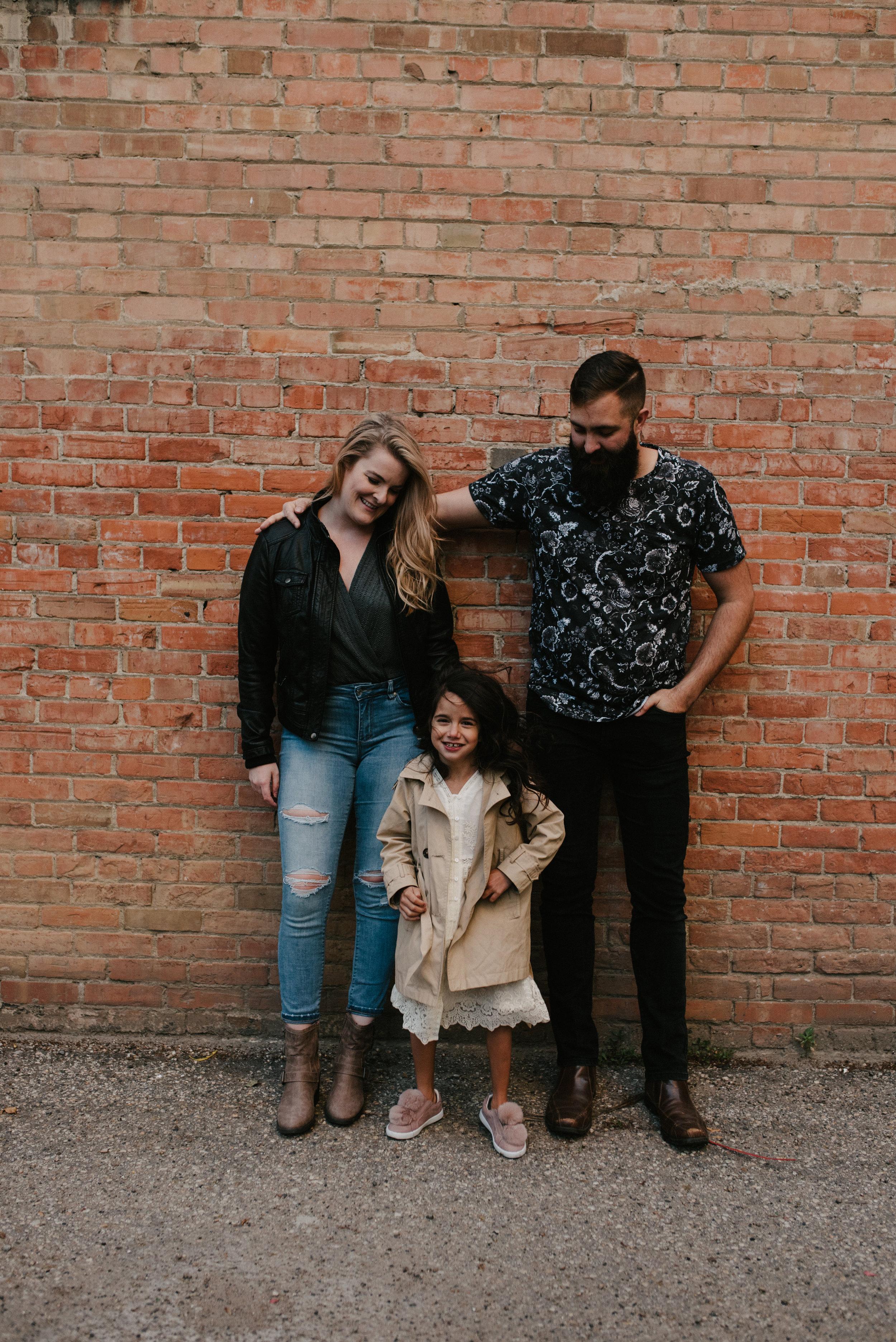 st-albert-alberta-family-photographer-2260.jpg