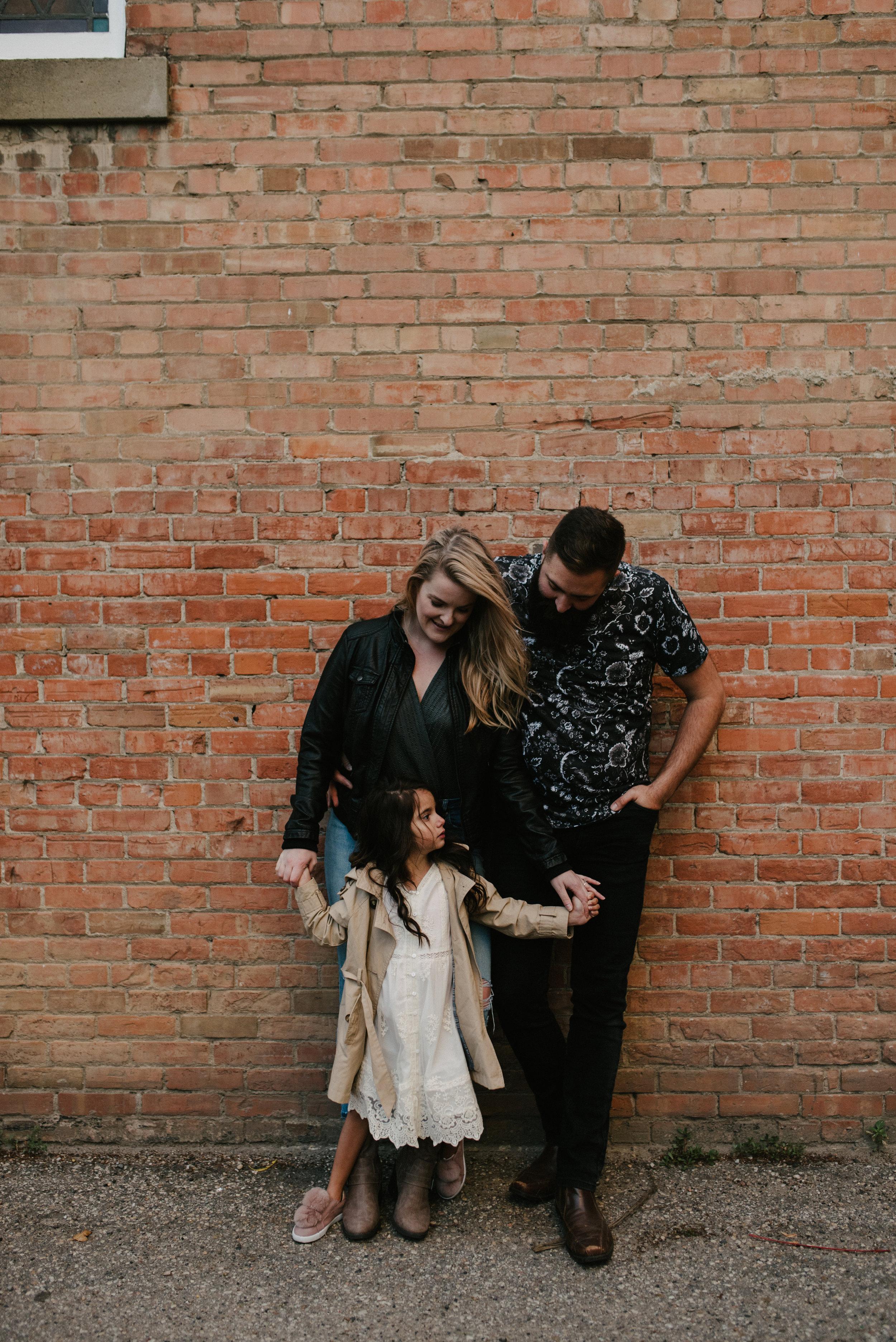 downtown-family-session-st-albert-2279.jpg