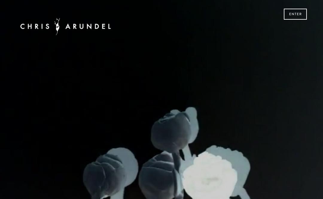 CHRIS ARUNDEL