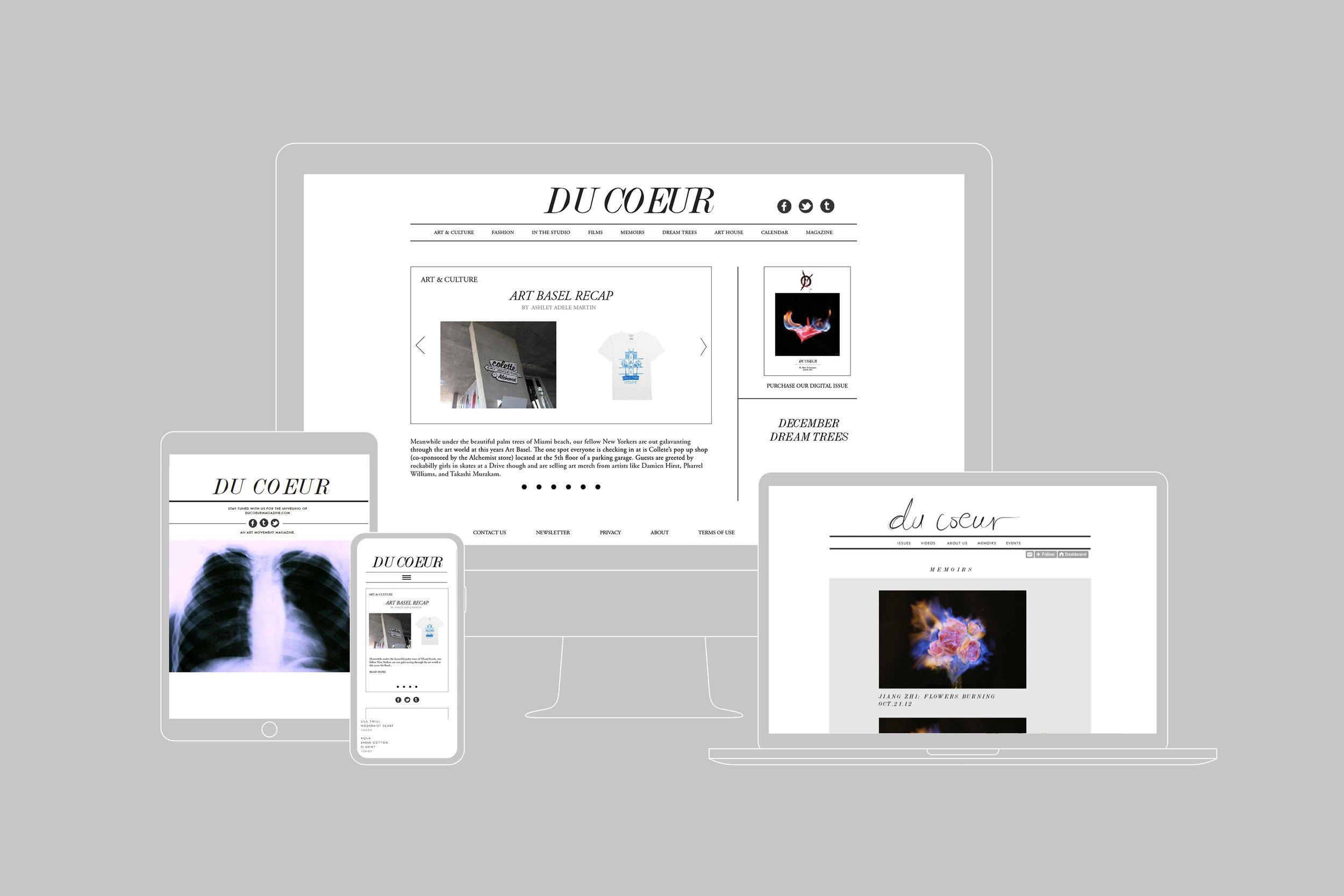 DUCOEUR WEB.jpg
