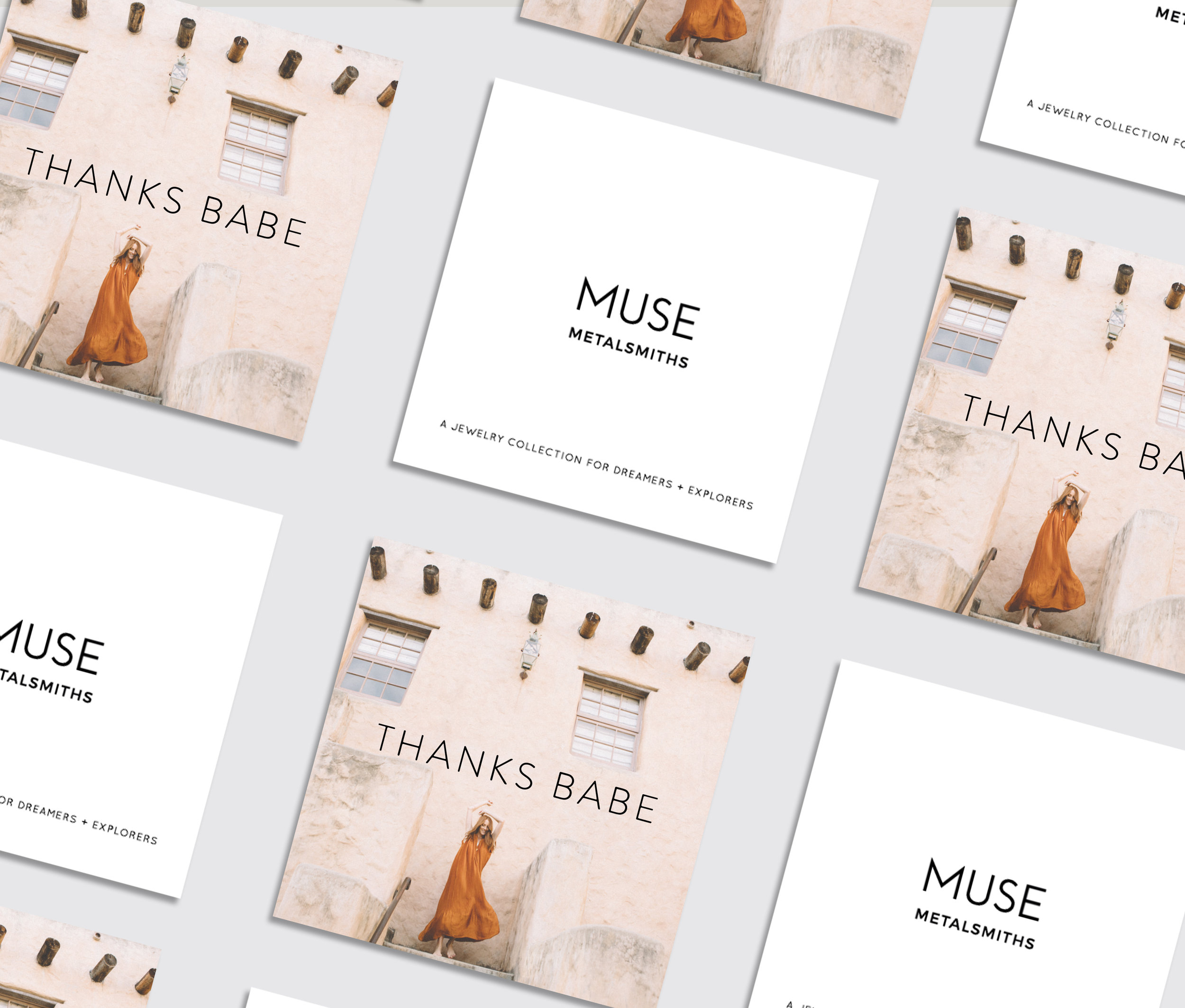 MMS_CARDS.jpg